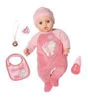 Zapf Baby Annabell Annabell, ca. 43cm (50306089)