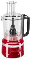 KITCHENAID empire rot (5KFP0919EER) FoodProcessor 2,1 L