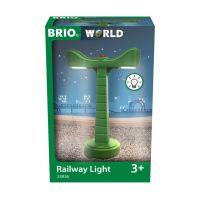 Ravensburger BRIO LED-Schienenbeleuchtung