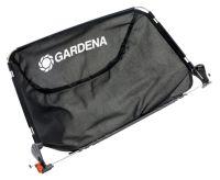 Gardena Fangsack Cut&Collect ComfortCut / PowerCut (für Artikel 9833, 9834, 9835, 9837, 9838, 9860)