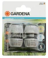 "Gardena Reparator-Satz 13mm (1/2"") (18280-20)"