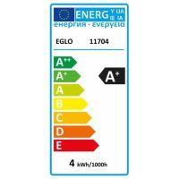 Eglo 32589 | GIRON-C Connect Leuchte