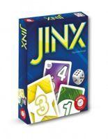 Piatnik, Jinx, 665295