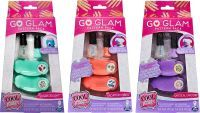 Spin Master 6046865 Go Glam Nails - Fashion Pack, sortiert