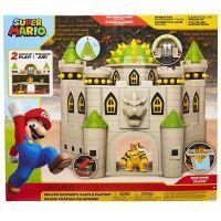 Nintendo Super Mario großes Spielset (32659764)