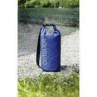 Hama Outdoortasche 40L, blau