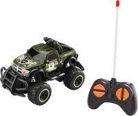 Revell Mini RC Truck Field Hunter (33748400)