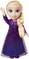 Disney FRO 2 Puppe Elsa mit Funktion, ca. 35cm (50306119)