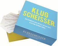 SPIEL KLUGSCHEISSER KYL 44001