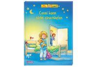Carlsen Conni: Conni kann nicht einschlafen (67618084)