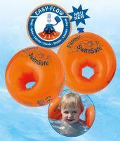 Flipper SwimSafe Schwimmhilfe (77840117)