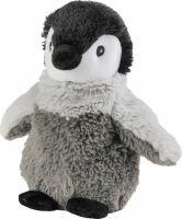 Warmies® MINIS Baby Pinguin (90184555)
