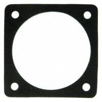 Berker DICHTUNG SCHWARZ IP44 (091853 B.MOBIL)