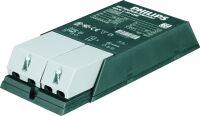 HID-PV C 35 /I CDM EVG für CDM 35W mit Zugentlastung