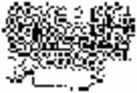 Weidmüller REIHEN-ZUGFEDERKLEMME  0,5-4,0 (ZDU 2,5 BL  160852)