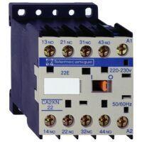 Schneider Electric Hilfsschütz 230V 2S+2Ö CA2-KN22P7