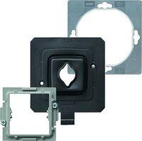Dichtungsset IP44 für Wippschalter und Wipptaster System 55
