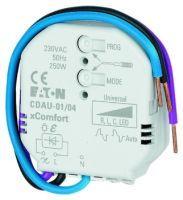 Eaton Smart-Dimmaktor R/L/C/LED 0-250W 230V AC Unterputz