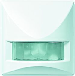 578119 Argus 180 UP Sensor-Modul, polarweiß, Aquadesign