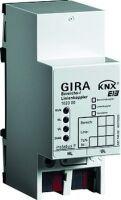 Gira Bereichs-/Linienkoppler Instabus KNX/EIB
