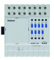 KNX Schaltaktorerweiterung 4fach RME 4I REG