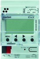 Merten KNX ZEITSCHALTUHR REG-K/8/800 (MEG6606-0008     EIB)