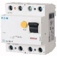 Eaton Fehlerstromschutzschalter 4-polig 40 A 300 mA Typ S/A PFIM-40/4/03-XS/A