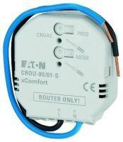 Eaton ROUTER (CROU-00/01-S XCOMF)