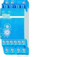 Eltako Taster-Eingabemodul für den Eltako - RS485-Bus
