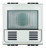 Bticino My Home n4658 N ? ll-sensor SCS IR