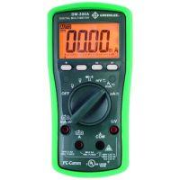 Digitalmultimeter Multimeter DM-200A digital