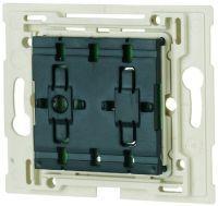Eaton FUNK-TASTER 1FACH OHNE LED (CTAA-01/03 XCOMF)