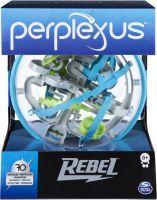 OGM Perplexus Rebel (Rookie) (61429123)