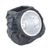 EGLO LED-SOLAR-STEIN 4XLED (90494)
