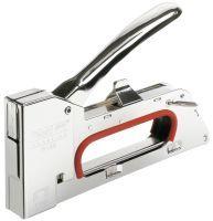 Handtacker Rapid 153 STA