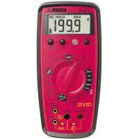 Amprobe DIGITAL MULTIMETER (30XR-A-D)