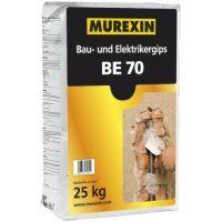 Murexin BAU-ELEKTRIKERGIPS 1SACK=25KG (BAUTECHNIK)