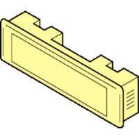 Renz KOMBITASTER LIRA, WS75X22MM (E97-9-85110W)