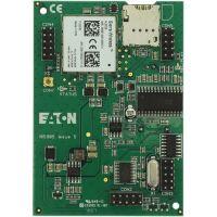 Eaton Sicherheitstechnik GSM WÄHLGERÄT (I-GSM02)