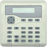 Eaton Sicherheitstechnik BEDIENTEIL M. LCD-DISPL.+ PROX (KEY-KP01)