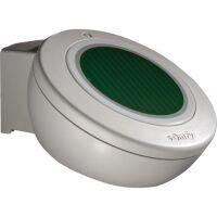 Somfy Regensensor Ondeis 230 V AC