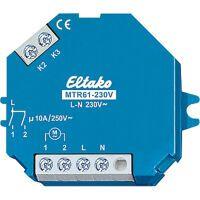 Eltako MOTOR-TRENNREL.230V 2+2S (MTR61-230V)