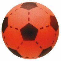 SOFT-FUSSBALL 20CM 84