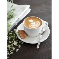 Villeroy & Boch Coffee Passion Kaffeelöffel 4tlg.