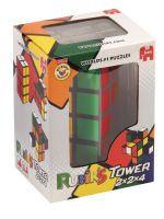 ZAUBERWÜRFEL RUBIK'S TOWER 2x4 12154