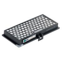 Miele SF AA 30 Active AirClean Filter mit timestrip® (9616080)