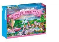PLAYMOBIL®, Adventskalender 70187-70323 (70323)