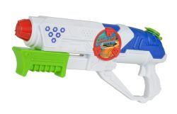 Simba Waterzone Triple Switch Blaster, 2-sort.