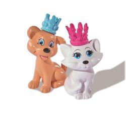 Simba EL Princess Pet, 2-sort.