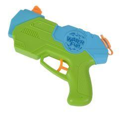 Simba WF Trick Wasserpistole